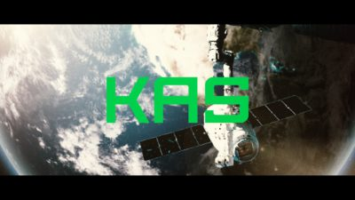KAS Recruiting Video