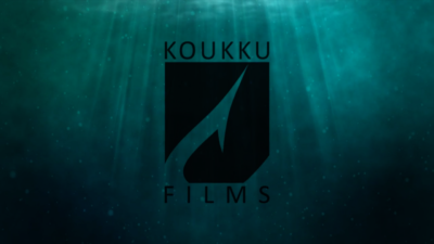 Koukku Films Showreel