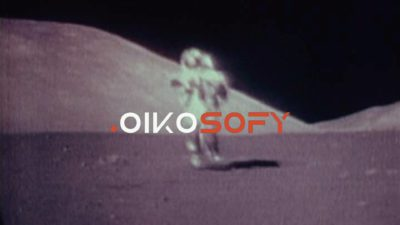OikoSofy Brand Video