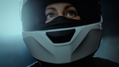 Toyota MH Finland – Recruitment Film