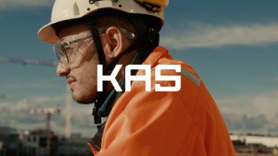 KAS Telineet Oy – Fira Success Story