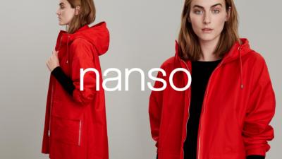 Nanso – Crowdfunding Film